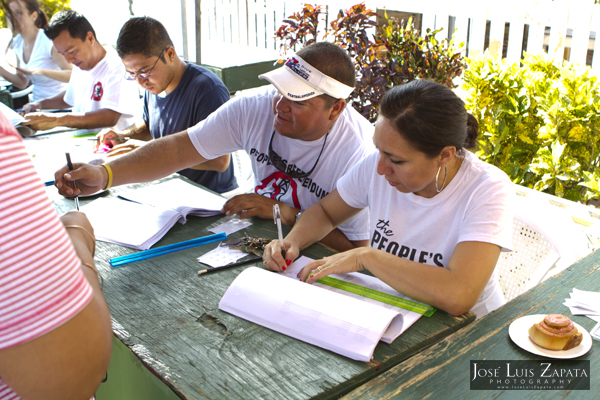 No To Offshore Drilling in Belize | The Peoples Referendum | San Pedro Ambergris Caye | Jose Luis Zapata Photography (5)