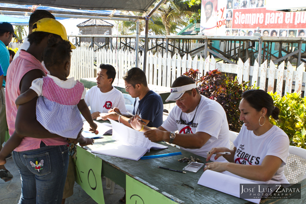 No To Offshore Drilling in Belize | The Peoples Referendum | San Pedro Ambergris Caye | Jose Luis Zapata Photography (39)