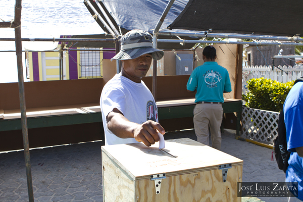 No To Offshore Drilling in Belize | The Peoples Referendum | San Pedro Ambergris Caye | Jose Luis Zapata Photography (36)