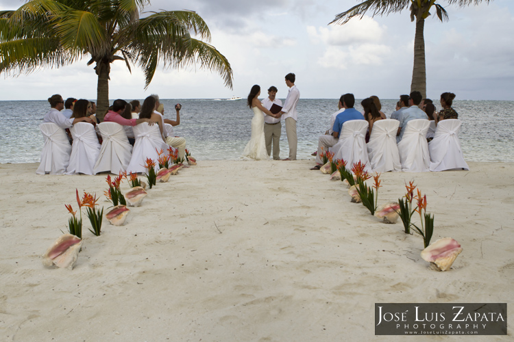 Jose Luis Zapata Wedding Photography, Victoria House Beach Wedding (11)