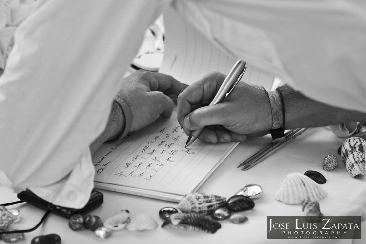 Jose Luis Zapata Wedding Photography, Victoria House Beach Wedding (20)
