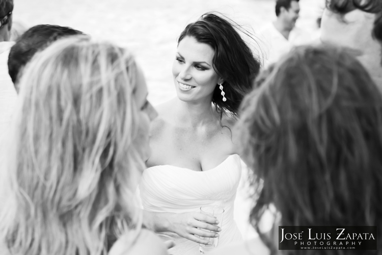 Jose Luis Zapata Wedding Photography, Victoria House Beach Wedding (23)