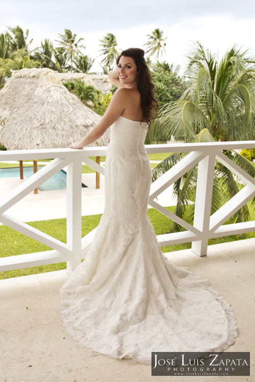 Destination Wedding Belize | Victoria House, Victoria House Beach Wedding (6)