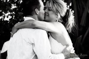 Belize Weddings | Private Island Wedding | Cayo Espanto | Jose Luis Zapata Photography