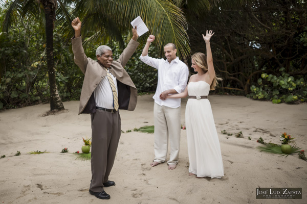 Destination Wedding Hamanasi Resort Belize Weddings Photographer Jose Luis Zapata Photography (5)