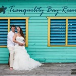 Belize Weddings - Tranquility Bay Resort Wedding - Jose Luis Zapata Photography - Destination Wedding Photographer (12)