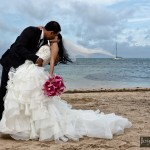 Belize Weddings | Traditional Wedding | Ambergris Caye, Belize (5)
