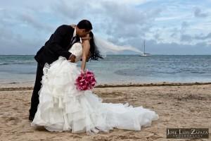 Belize Weddings | Traditional Wedding | Ambergris Caye, Belize (5)