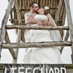 Belize Weddings - Old Belize Wedding - Jose Luis Zapata Photography - Destination Wedding Photographer (6)