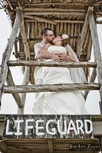 Belize Weddings - Old Belize Wedding - Jose Luis Zapata Photography - Destination Wedding Photographer (6)
