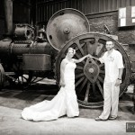 Belize Weddings - Old Belize Wedding - Jose Luis Zapata Photography - Destination Wedding Photographer (8)