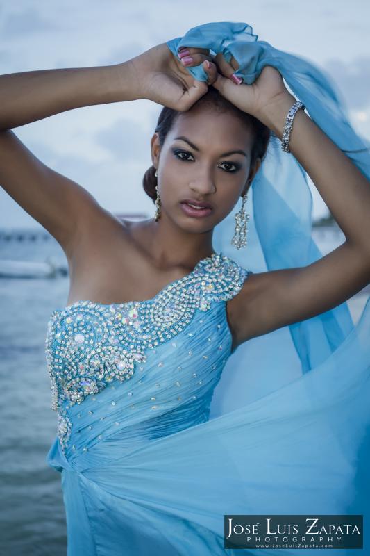 Miss Continente Americano 2012 Miss Belize Chantae Chanice Guy (8)