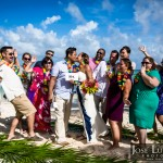 Destination Wedding in Belize at Tranquility Bay Resort Jose Luis Zapata Photography San Pedro Ambergris Caye Belize Photographer