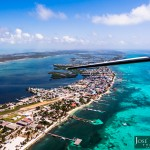 "San Pedro Town, Ambergris Caye, Belize, ""La Isla Bonita"" Rated Number 1 Island in the World by TripAdvisor"