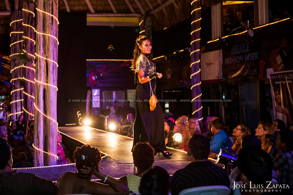 Belize Fashion Week | Fido's Courtyard | Ambergris Caye Belize | Jose Luis Zapata Photography | Fashion, Event, Wedding Photographer (22)