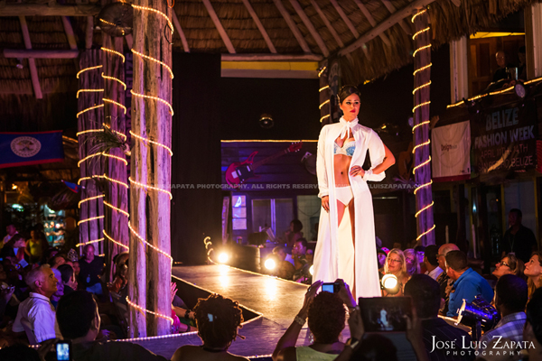 Belize Fashion Week | Fido's Courtyard | Ambergris Caye Belize | Jose Luis Zapata Photography | Fashion, Event, Wedding Photographer (21)