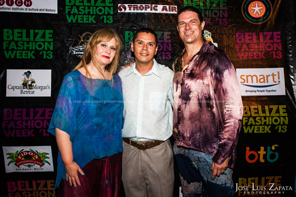 Belize Fashion Week | Fido's Courtyard | Ambergris Caye Belize | Jose Luis Zapata Photography | Fashion, Event, Wedding Photographer (18)