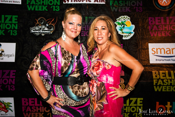 Belize Fashion Week | Fido's Courtyard | Ambergris Caye Belize | Jose Luis Zapata Photography | Fashion, Event, Wedding Photographer (17)