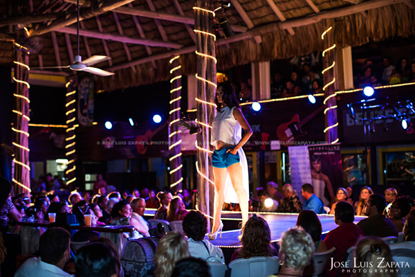 Belize Fashion Week | Fido's Courtyard | Ambergris Caye Belize | Jose Luis Zapata Photography | Fashion, Event, Wedding Photographer (31)