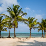 San-Pedro-Ambergris-Caye-Belize-La-Isla-Bonita-Best-White-Sandy-Beaches-Number-1-Island-in-the-World-Destination-Photographer
