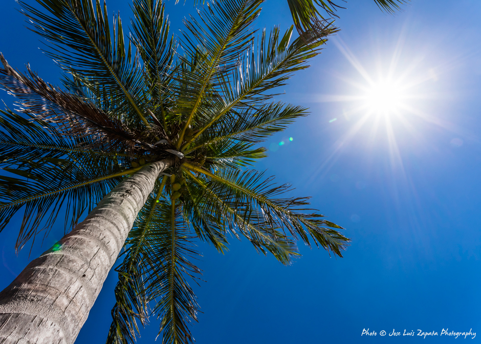 El Secreto Resort, Ambergris Caye, Belize Luxury Resorts - Commercial Photography (12)