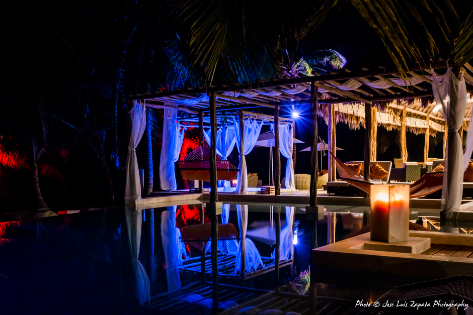 El Secreto Resort, Ambergris Caye, Belize Luxury Resorts - Commercial Photography (2)