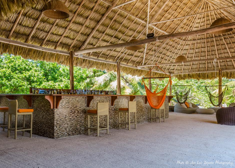 El Secreto Resort, Ambergris Caye, Belize Luxury Resorts - Commercial Photography (9)