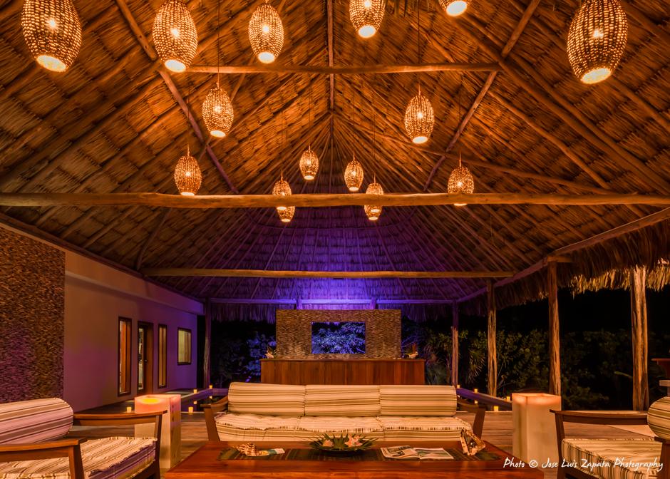 El Secreto Resort, Ambergris Caye, Belize Luxury Resorts - Commercial Photography (8)