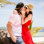 Mahahual, Mexico Destination Wedding, International Destination Wedding Photography, Jose Luis Zapata, Belize Photographer