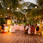 Placencia Luxury Belize Wedding, Chabil Mar Boutique Resort, Destination Wedding Photographer