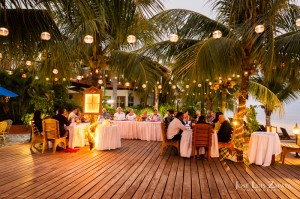 Placencia Luxury Belize Wedding, Chabil Mar Boutique Resort, Destination Wedding Photographer