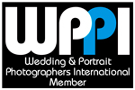 WPPI-Wedding-&-Portrait-Photographer-International-Member