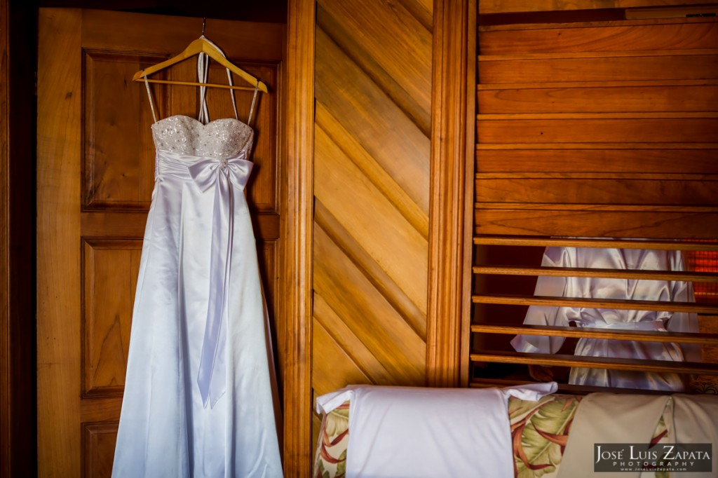 X'Tan Ha Resort , Ambergris Caye Belize Photographer (2)
