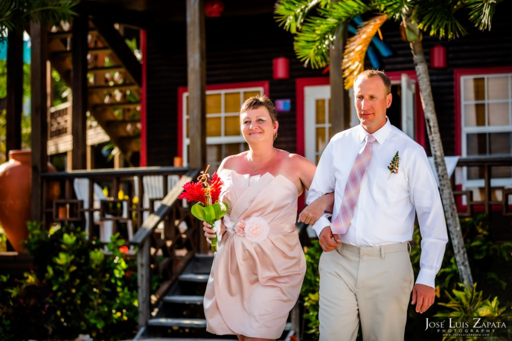 Belize Wedding, X'Tan Ha Resort , Ambergris Caye Belize Photographer (9)