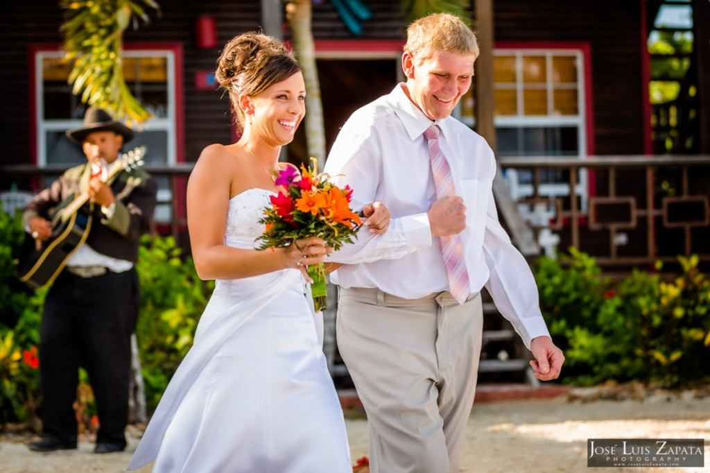 Belize Beach Wedding, X'Tan Ha Resort , Ambergris Caye Belize Photographer (11)