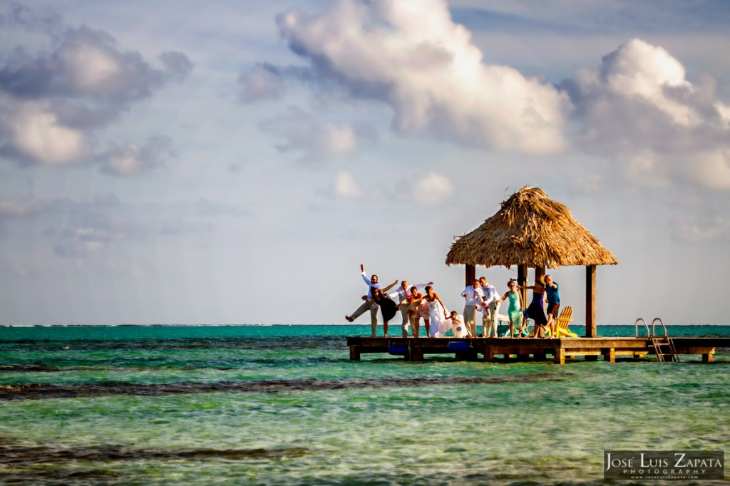 Belize Beach Wedding, X'Tan Ha Resort , Ambergris Caye Belize Photographer (17)