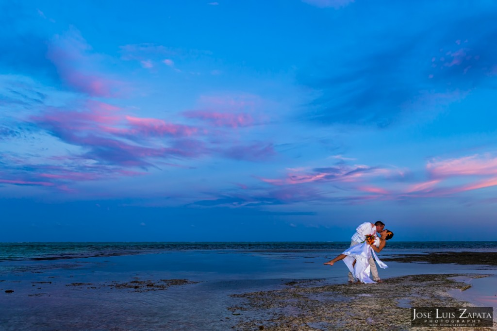 Belize Beach Wedding, X'Tan Ha Resort , Ambergris Caye Belize Photographer (23)