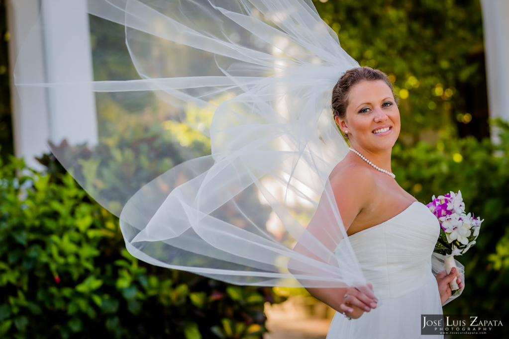 Belize Weddings, Victoria House, Ambergris Caye Photographer (13)