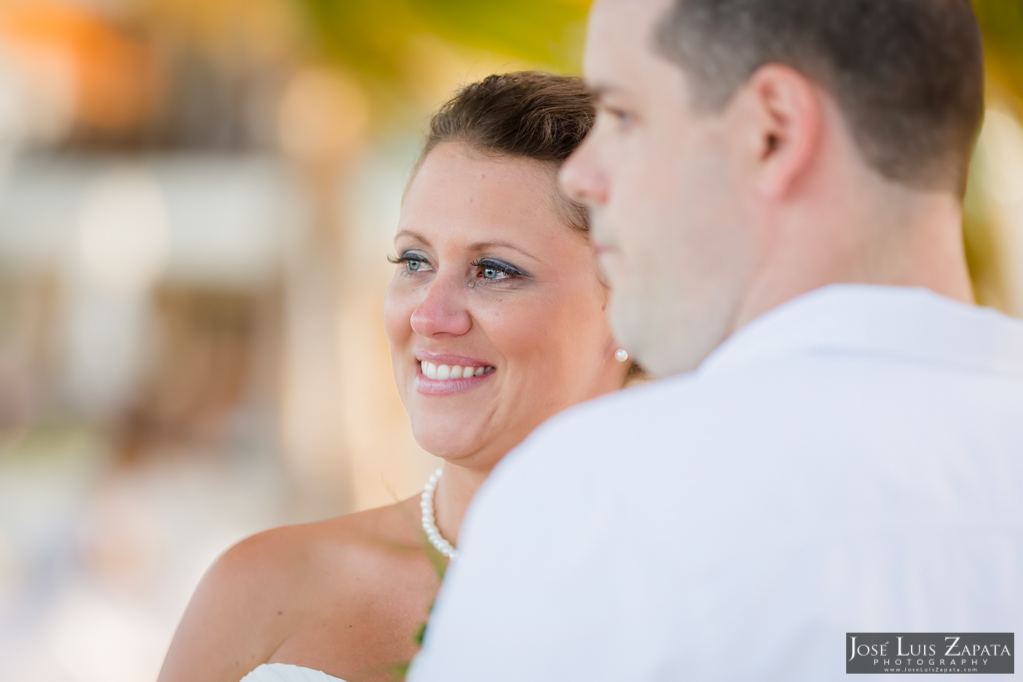 Belize Weddings, Victoria House, Ambergris Caye Photographer (11)