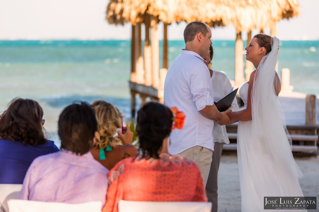Belize Weddings, Victoria House, Ambergris Caye Photographer (7)