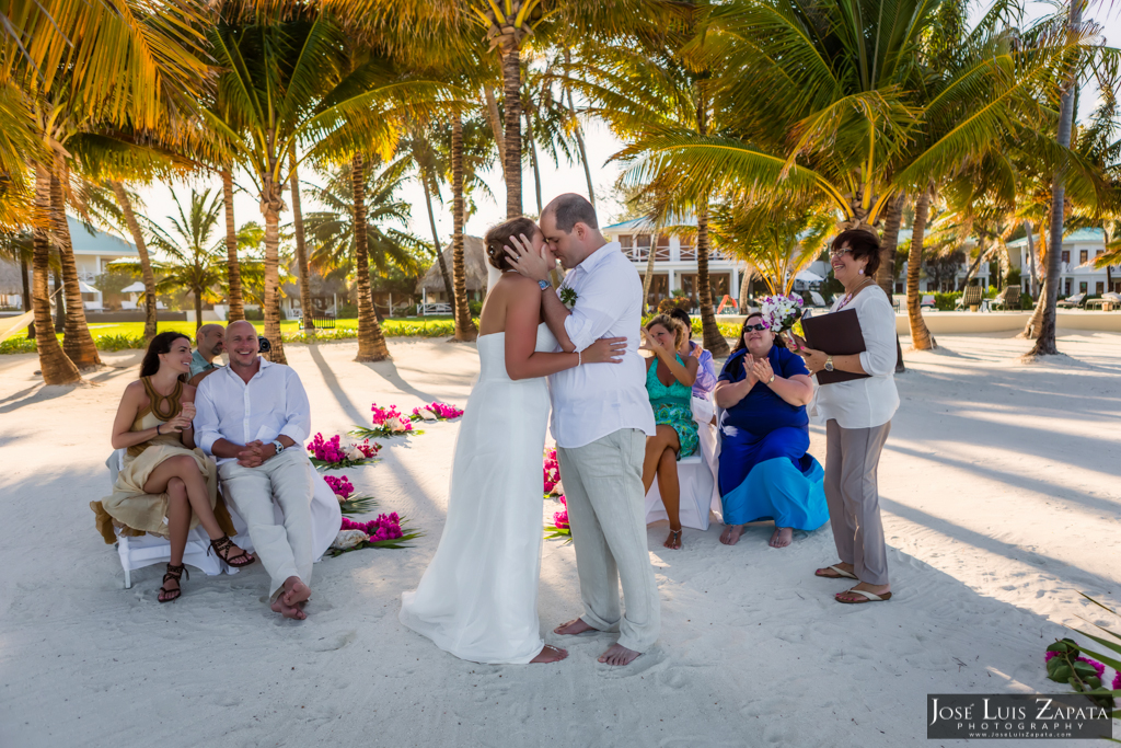 Belize Weddings, Victoria House, Ambergris Caye Photographer (6)