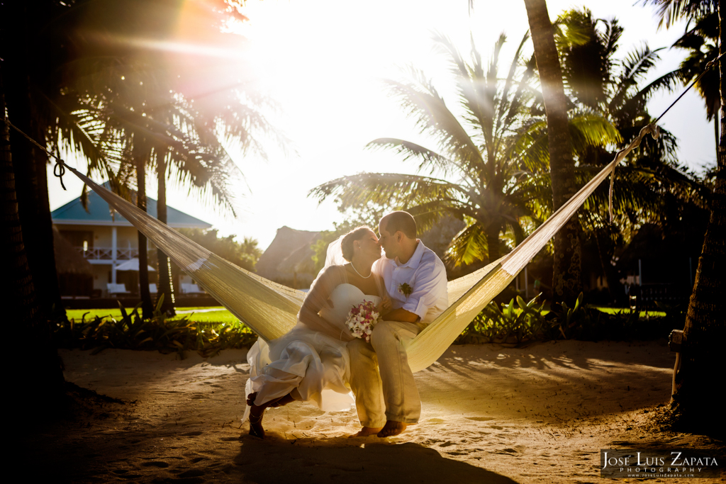 Belize Wedding, Victoria House, Ambergris Caye Photographer (2)