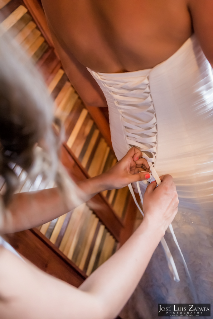 Coco Beach Belize Wedding, Ambergris Caye, Island Weddings (5)