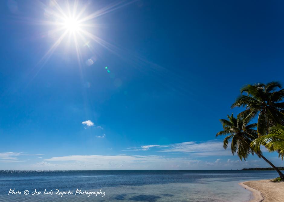 Ambergris Caye, Belize - San Pedro Town - La Isla Bonita - Jose Luis Zapata Photography - Belize Photographer