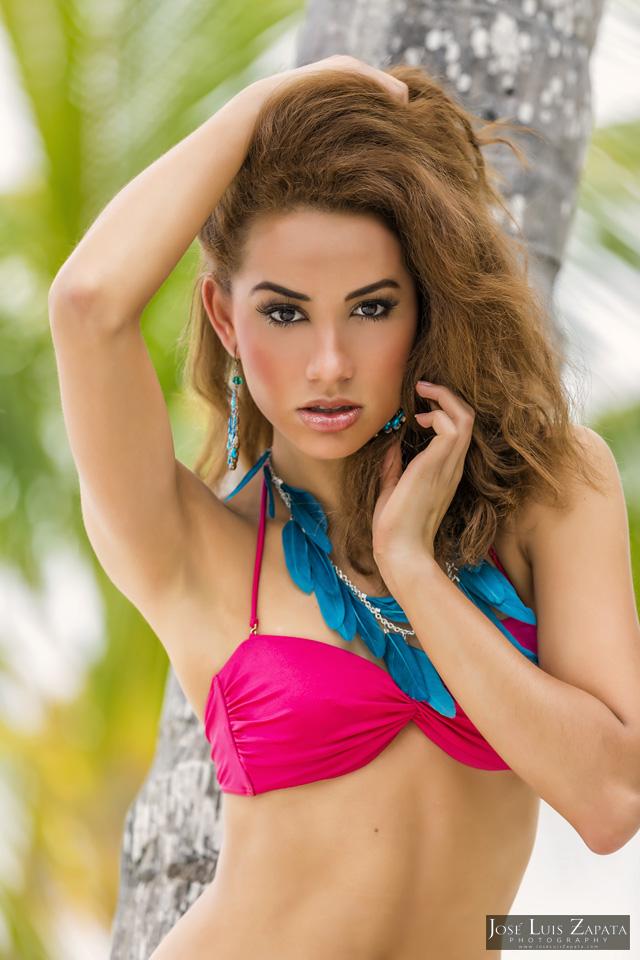 Fashion Photo Shoot- Cintya Contreras Model Jose Luis Zapata - San Pedro Belize Photographer (10)