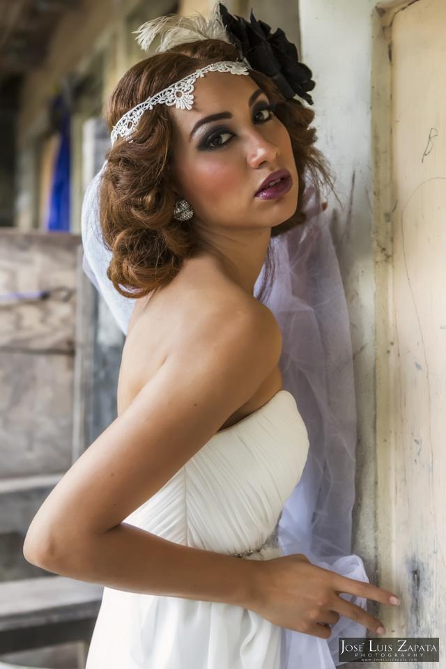 Fashion Photo Shoot- Cintya Contreras Model Jose Luis Zapata - San Pedro Belize Photographer (3)