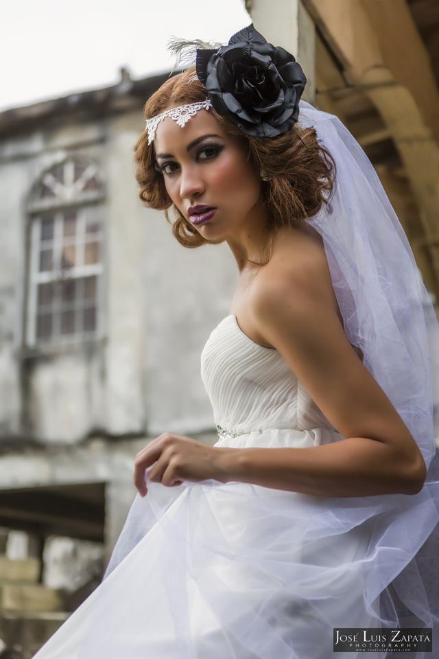 Fashion Photo Shoot- Cintya Contreras Model Jose Luis Zapata - San Pedro Belize Photographer (2)
