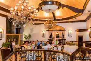 Destination Wedding, Coco Beach Belize Wedding