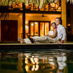 Victoria House Resort, Destination Wedding | Jose Luis Zapata Photography, Belize Photographer