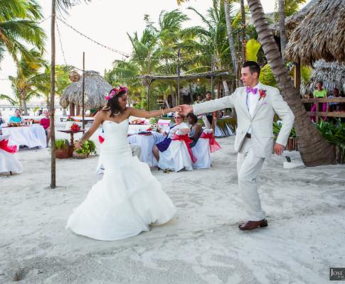Ramon's Village Weddings
